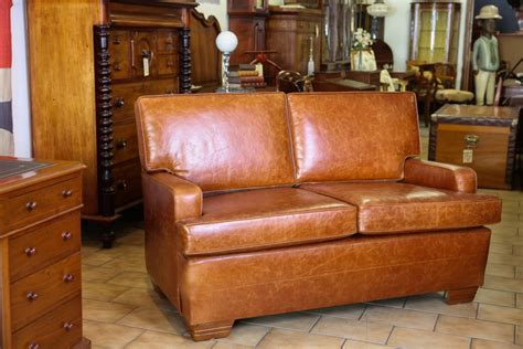 richards upholstery warehouse m furniture reviews the cannery furniture