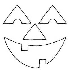 pumpkin coloring template happy pumpkin template coloring pages coloring pages