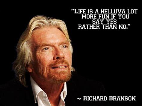 richard branson quotes richard branson leadership quotes quotesgram