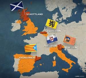 europa der regionen wenn wirtschaft unabh 228 ngig macht