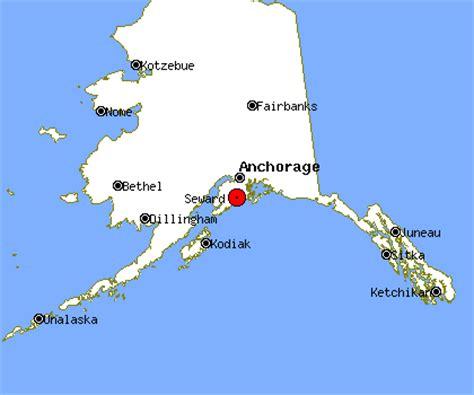us map seward alaska seward alaska map adriftskateshop
