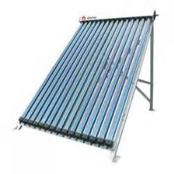 solar light collector collector for solar quality collector for solar for sale