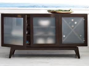 home inter modern buffet table furniture