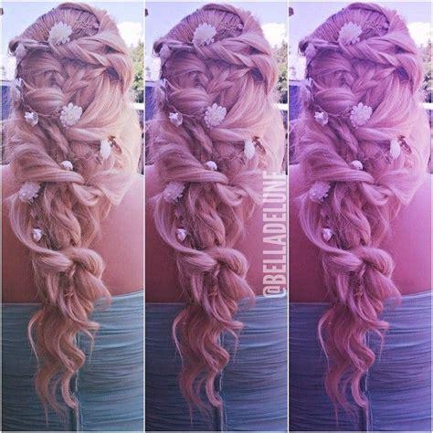 braids sissy braids sissy 40 best ideas about hair on pinterest side bun