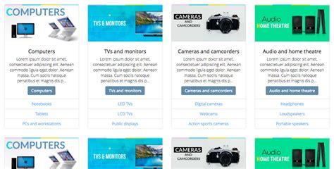 joomla category blog layout module power categories module for virtuemart joomshopping