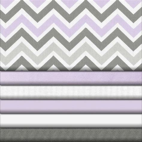 coordinating colors with slate gray 93 best images about baby girl garvey on pinterest baby