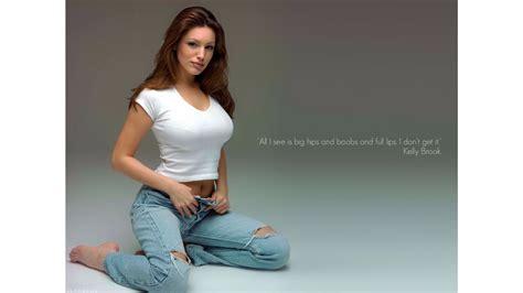 quotes 2016 kelly brook 4k wallpaper free 4k wallpaper