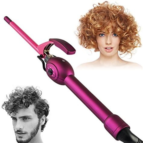 best curling iron for short fine hair best curling iron for short hair reviews top 5 picks of 2017