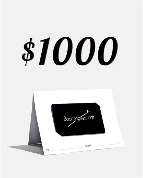 1000 images about 2013 gifts for home by midwest cbk on 1000 gift voucher