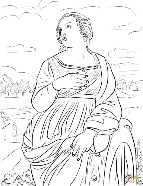 printable coloring pages renaissance emejing renaissance coloring sheets pictures coloring