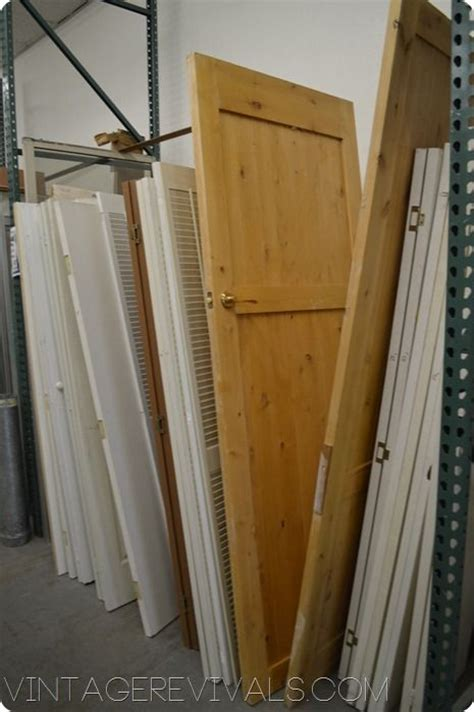 How To Build A Simple Sliding Barn Door Decorating Ideas How To Make Sliding Barn Door