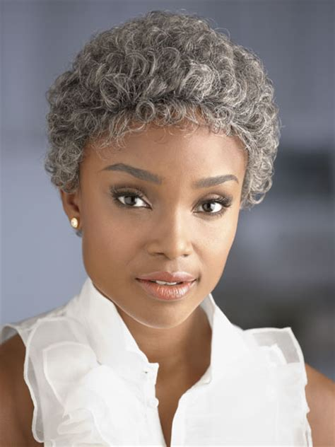 Hairstyles Wigs For Black 60 by Wigs For The Black 60 Image Hairstyle 2013