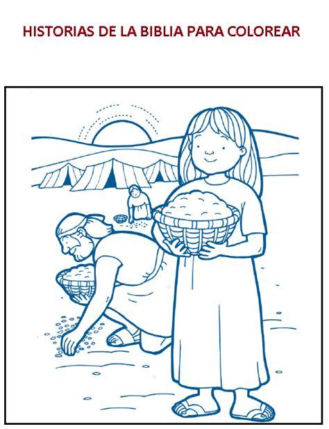 historias biblicas para ninos colorear simbolos de la biblia crististiana para dibujar para ni 241 os