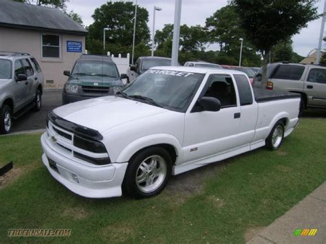 white ls for sale 2001 chevrolet silverado 1500 extended cab 2001 chevy