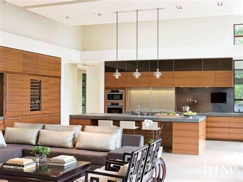 karen lantz s mostly all american house architect magazine 17 best images about dh kitchen on pinterest hidden