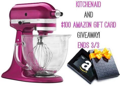 Mixer Kitchenaid Indonesia kitchenaid kitchenaid giveaway giveaway giveaway