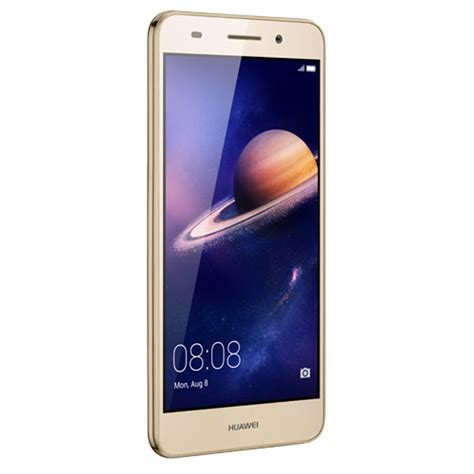 Eco Huawei Y62 Y6 Ii Y6 2 Y6ii 5 5 Inchi Ume 360 Slim Pro huawei y6 2 l32 specifications price features review