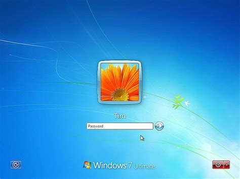 start your computer from a windows 7 installation disc or how to start windows 7 in safe mode easy 5 minutes