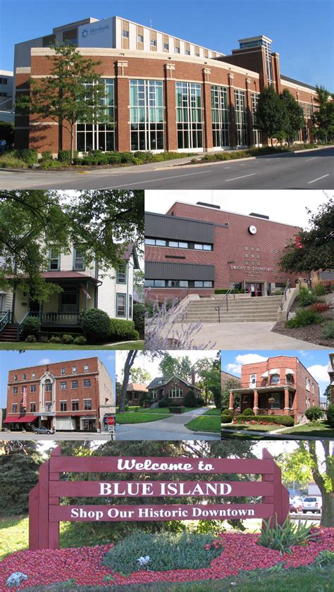 Detox Hospitals In Island by Blue Island Il Rehab Centers And Addiction Treatment
