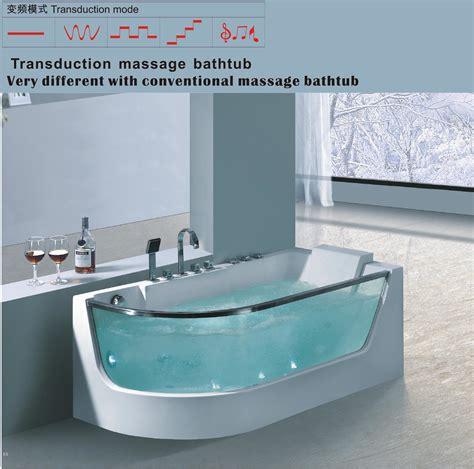 bagno reale vasca da bagno reale mulinello di serie platino