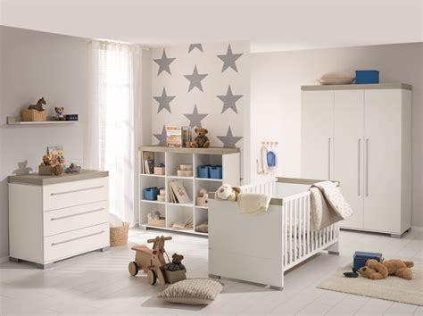 kronleuchter kinderzimmer günstig dekoideen 187 babyzimmer komplett unter 300 babyzimmer