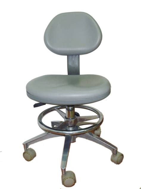 Doctor Stool Chair by Dental Doctor Chairs In Foshan Guangdong China Sincora