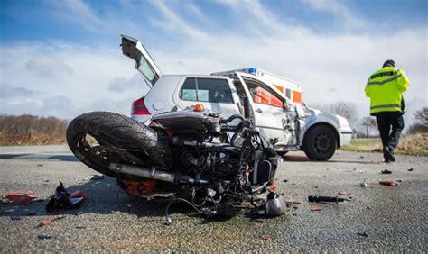 Autoversicherungen In Frankreich by Autounfall In Frankreich Frankreich Info De