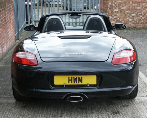 transmission control 2012 porsche boxster parking system porsche boxster 987 2 7 our stock hendon way motors