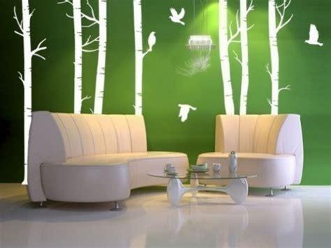wallpaper dinding yang bagus contoh wallpaper dinding ruang tamu minimalis sempit