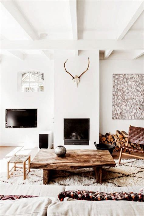 inspiration for home decor rustic chic home decor and interior design ideas rustic