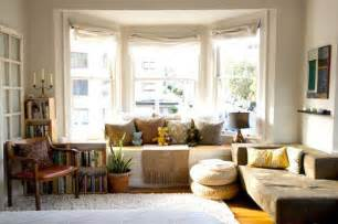 Living Room Bay Window Seat 36 Cozy Window Seats And Bay Windows With A View