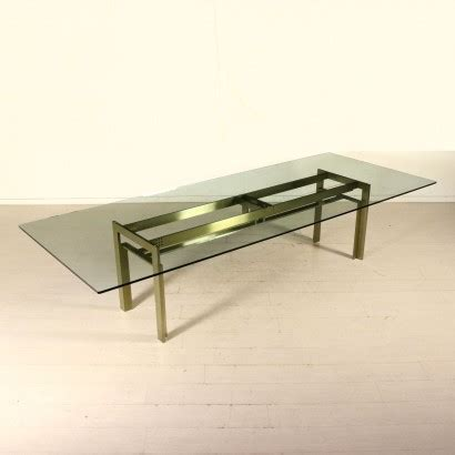 tavoli carlo scarpa tavolo carlo scarpa tavoli modernariato dimanoinmano it