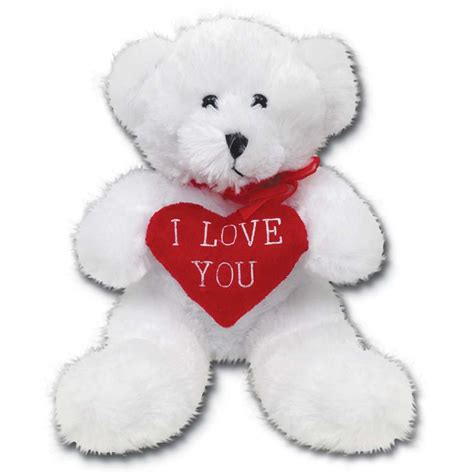 valentines day teddy cheap object moved