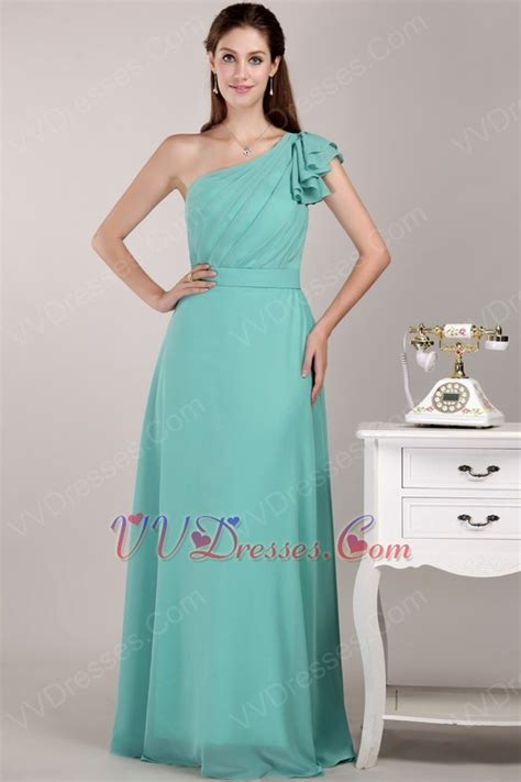 turquoise color dress turquoise color dress