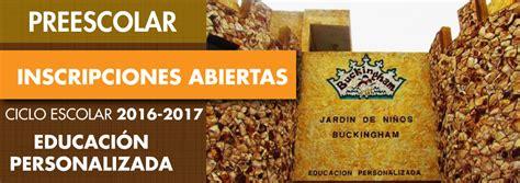 www inscripciones preescolar siclo 2016 2017 preescolar san luis potos 237 inscripciones abiertas 2016 2017