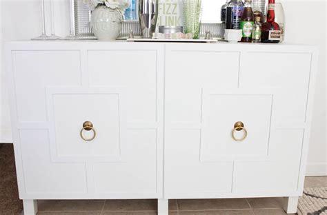 Besta Dresser Best 25 Ikea Hack Besta Ideas On Ikea Tv Tv