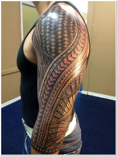 color tribal tattoo designs top 55 tribal designs for and tribal