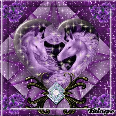 imagenes de unicornios y pegasos unicornios picture 92736948 blingee com