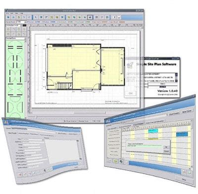 my virtual home design software virtual home software excellent virtual decorating room