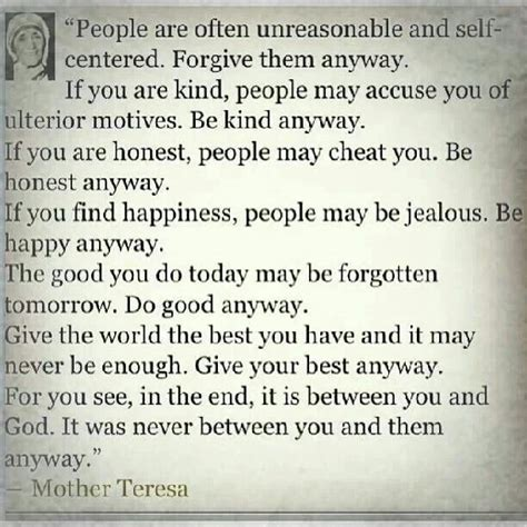 simple biography about mother teresa best 25 who was mother teresa ideas on pinterest