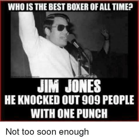 Too Soon Meme - 25 best memes about jim jones jim jones memes
