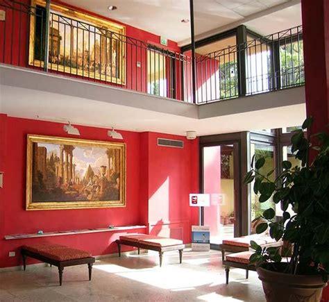 quadri per la casa quadri per arredamento come sceglierli