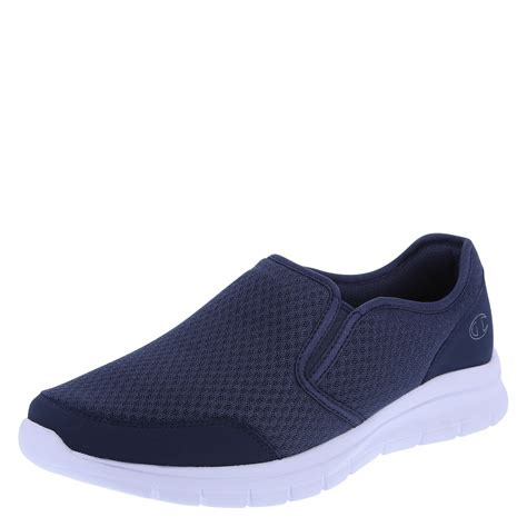 slip on shoes chion encore s slip on shoe payless