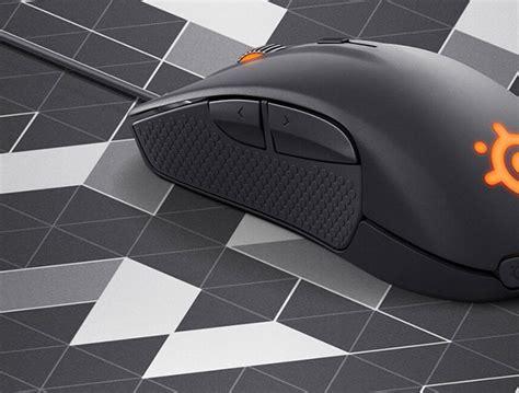 Steelseries Qck Limited Premium Gaming Mousepad 1 qck limited micro woven surface gaming mousepad steelseries