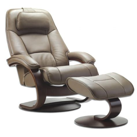home office furniture st louis view larger home office furniture st louis office