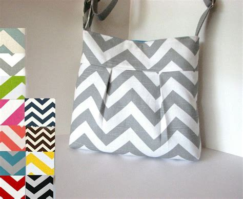 Chevron Sling Bag Jelly Chanel Grey 400 best images about simple sewing projects on