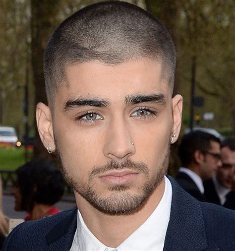 hollywood celebrities with blue eyes non blue eyed celebrities with blue eyes are pretty freaky