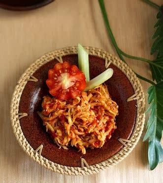 cara membuat manisan mangga yang lezat resep dan cara membuat sambal mangga gurih dan lezat
