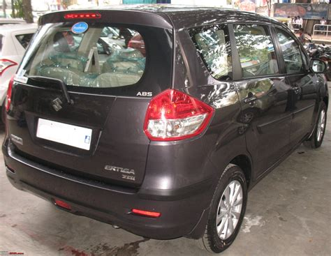 ertiga granite grey graphics related keywords suggestions for ertiga gray