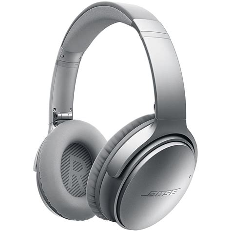 bose quite comfort bose quietcomfort 35 qc35 wireless noise cancelling